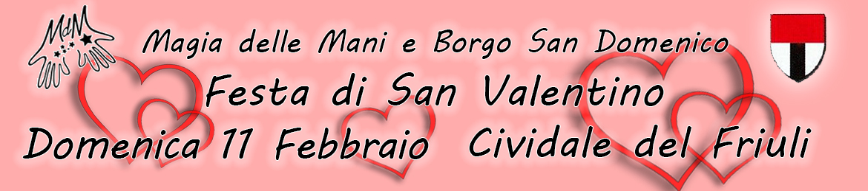 2018-02-san-valentino