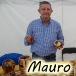 Bisaro Mauro