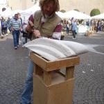 Cividale del Friuli (10)