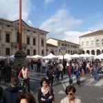 Cividale del Friuli (11)