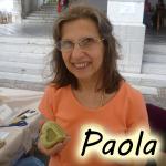 Paola - Saponi