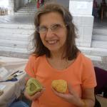 Paola - Saponi profumati