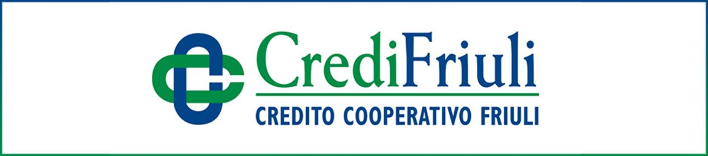 sponsor CC